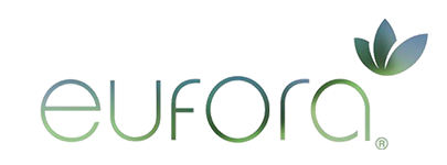 Eufora logo